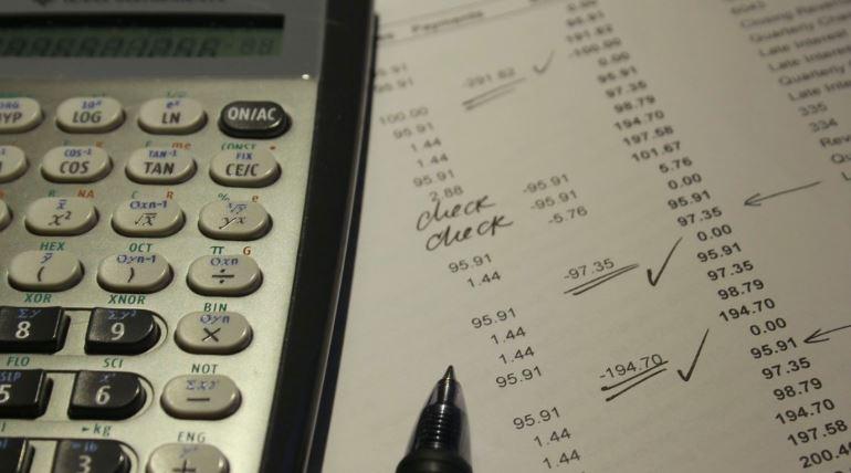Страховка по кредиту в УБРиР банке