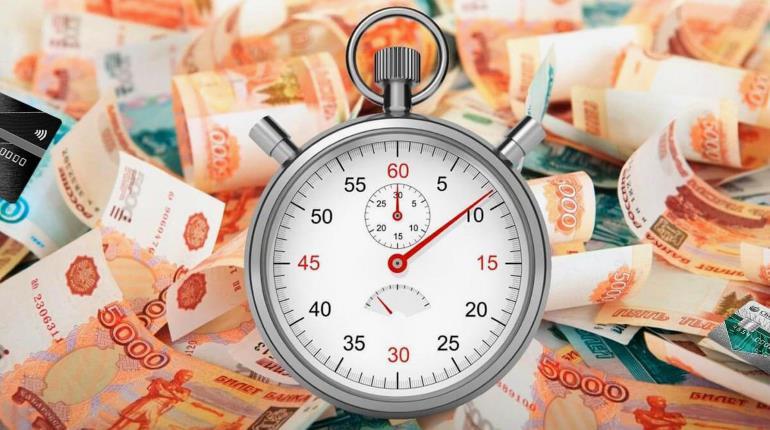 Перевыпуск карты в УБРиР банке