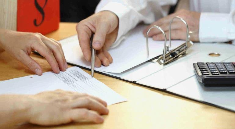 Овердрафт в УБРиР для юридических лиц. Оформление для среднего и крупного бизнеса