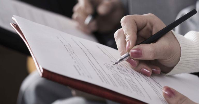 Документы для оформления кредита в УБРиР