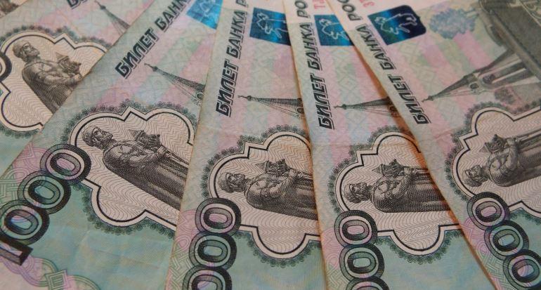 Досрочное погашение кредита в УБРиР банке