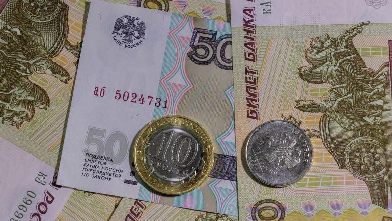 Программа страхования в УБРиР банке