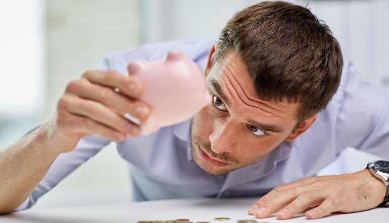 Требования к заемщику в УБРиР банке
